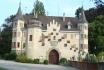 7-Gang Schlossmenü-für 2 im Restaurant Schloss Seeburg 10