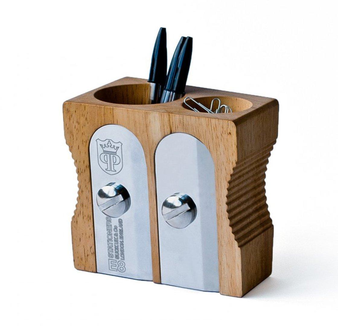 Stifthalter for Oggettistica per la casa design