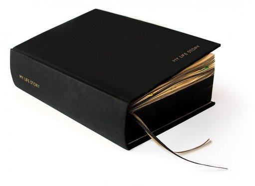 Tagebuch -