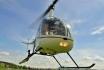 Voler en hélicoptère-Piloter soi-même un hélicoptère 1