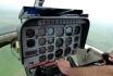 Voler en hélicoptère-Piloter soi-même un hélicoptère 2