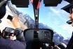 Voler en hélicoptère-Piloter soi-même un hélicoptère 3