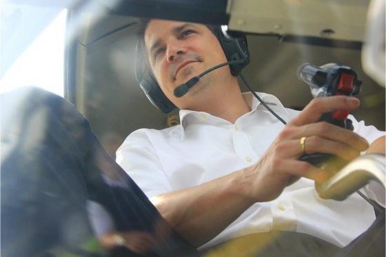 Voler en hélicoptère - Piloter soi-même un hélicoptère 3 [article_picture_small]