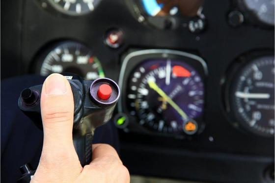 Voler en hélicoptère - Piloter soi-même un hélicoptère 4 [article_picture_small]