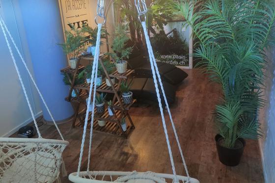 Spa privatif romantique - Moment de détente pour 2 personnes | Matin et après-midi 4 [article_picture_small]