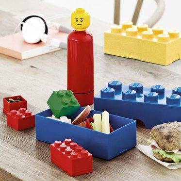 Lunch Box - Lego 1