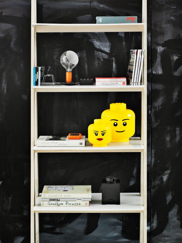 aufbewahrungsbox. Black Bedroom Furniture Sets. Home Design Ideas
