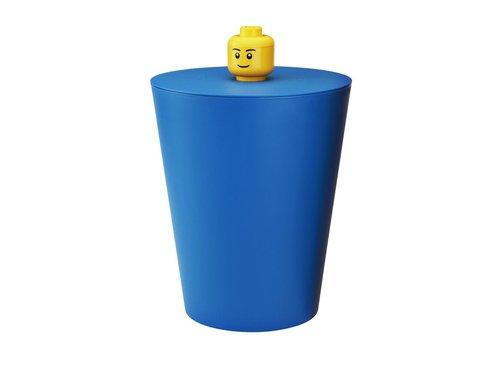 Corbeille à papier - Lego 2
