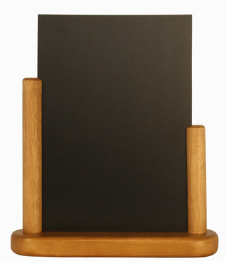 tisch kreide tafel. Black Bedroom Furniture Sets. Home Design Ideas