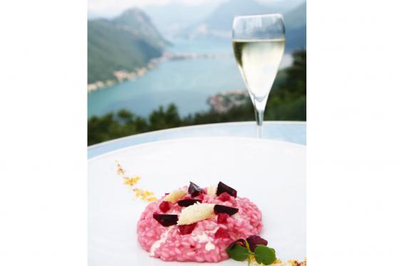 Soggiorno wellness in Ticino - 1 notte in camera doppia superior, colazione e accesso al centro benessere 6 [article_picture_small]
