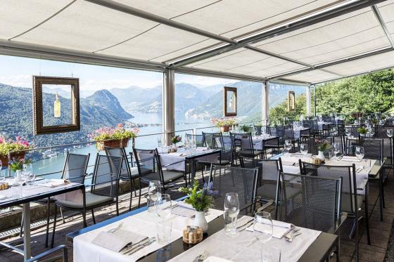 Soggiorno wellness in Ticino - 1 notte in camera doppia superior, colazione e accesso al centro benessere 7 [article_picture_small]