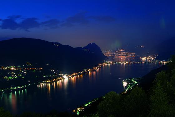 Soggiorno wellness in Ticino - 1 notte in camera doppia superior, colazione e accesso al centro benessere 8 [article_picture_small]