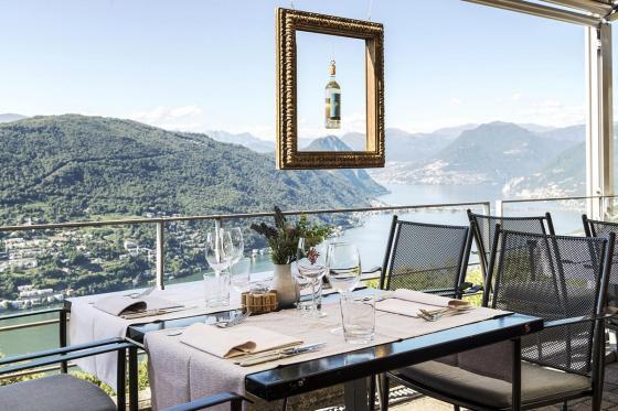 Soggiorno wellness in Ticino - 1 notte in camera doppia superior, colazione e accesso al centro benessere 10 [article_picture_small]