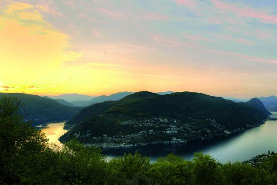 Soggiorno wellness in Ticino - 1 notte in camera doppia superior, colazione e accesso al centro benessere 13 [article_picture_small]