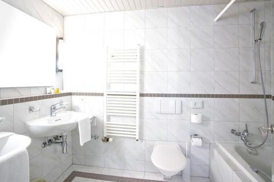 Wellnesshotel im Tessin für 2 -  2 Nächte im Doppelzimmer inkl. Frühstück und Spa 15 [article_picture_small]