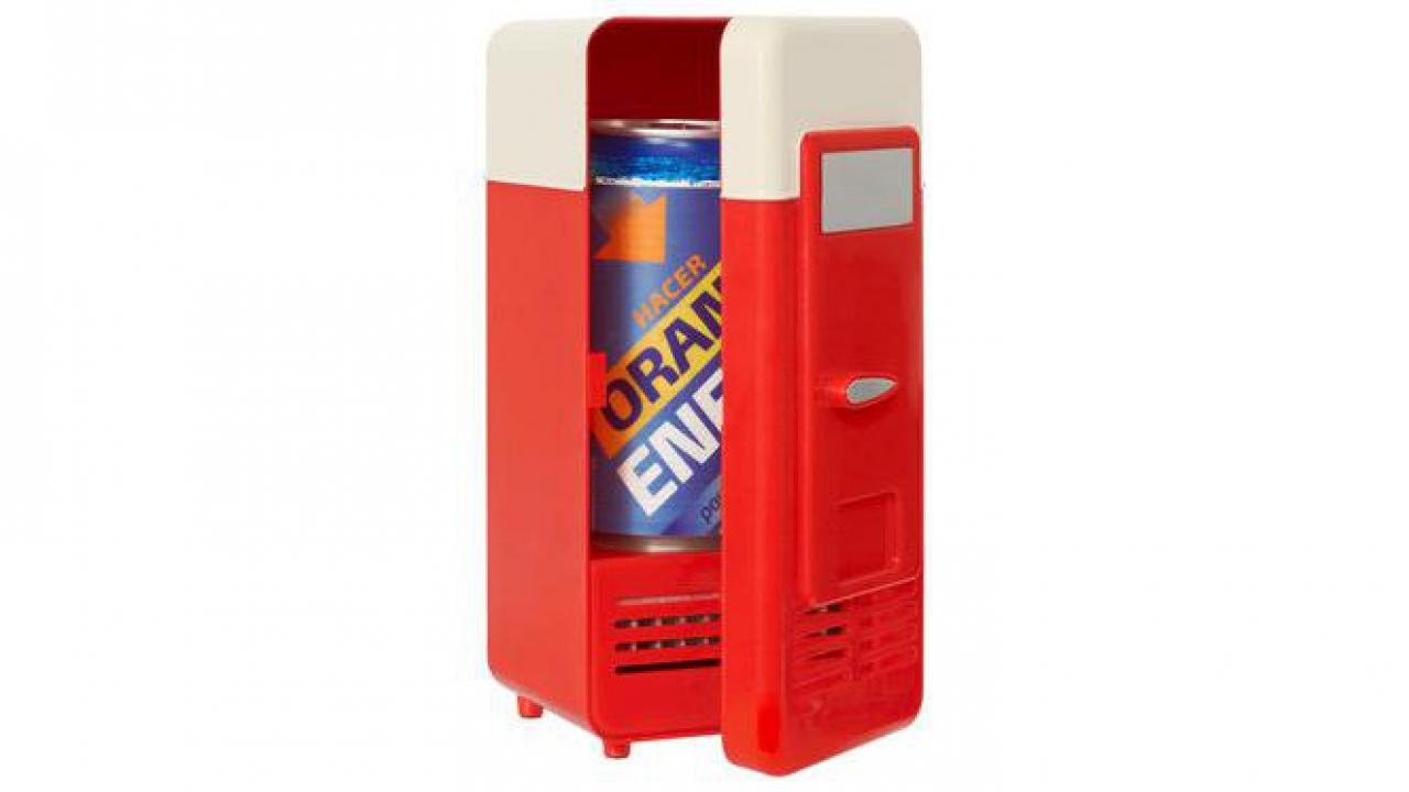 Mini Kühlschrank Mit Usb : Kühlschrank usb anschluss geschenkparadies