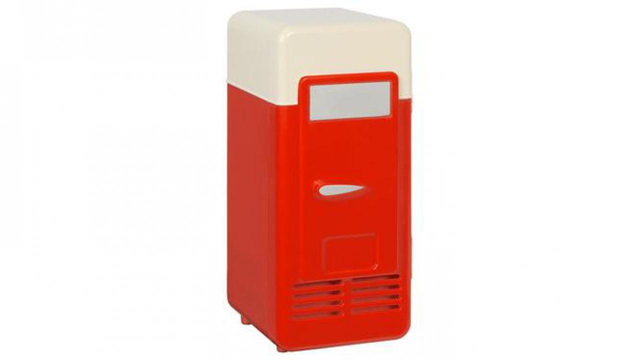 Kühlschrank Usb : Kühlschrank usb anschluss geschenkparadies