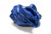 Intelligente Knete - Magnetische Knete in Blau  [article_picture_small]