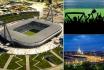 Juventus Turin Tickets-für 2 Personen, inkl. 1 Übernachtung 1