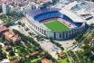 FC Barcelona Tickets -für 2 Personen inkl. 3 Übernachtungen 2
