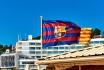 FC Barcelona Tickets -für 2 Personen inkl. 3 Übernachtungen 3