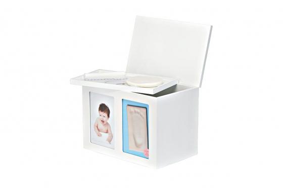 Erinnerungsbox - Eine schöne Erinnerung 1