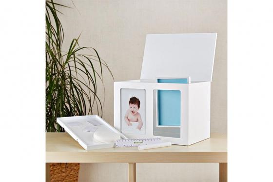 Erinnerungsbox - Eine schöne Erinnerung 3