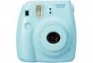 Fuji Instax Mini 8 - 1 film de 10 photos Instax Mini inclus  [article_picture_small]