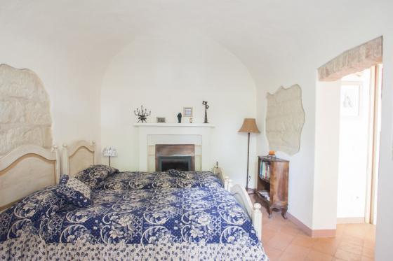 Übernachtung mit Charme  - in Italienischer Villa 3 [article_picture_small]