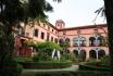 Romantische Villa-2 Nächte in Italien 1