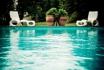 Romantische Villa-2 Nächte in Italien 4
