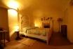 Romantische Villa-2 Nächte in Italien 6