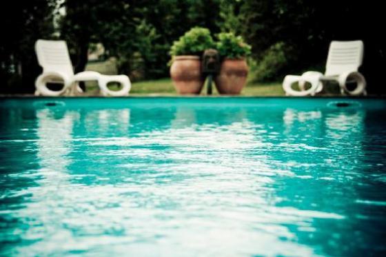 Romantische Villa - 2 Nächte in Italien 3 [article_picture_small]