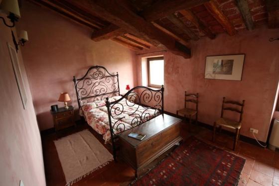 Romantische Villa - 2 Nächte in Italien 4 [article_picture_small]