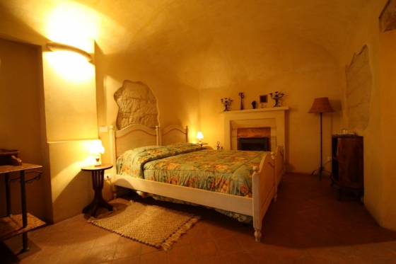 Romantische Villa - 2 Nächte in Italien 5 [article_picture_small]