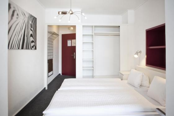DAVOS: Hotel & Skipass - Kurzurlaub für zwei Personen 1 [article_picture_small]