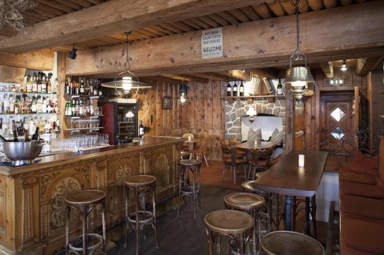 DAVOS: Hotel & Skipass - Kurzurlaub für zwei Personen 4 [article_picture_small]