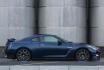 Nissan GT-R R35-für eine Stunde mieten 2