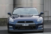 Nissan GT-R R35-für eine Stunde mieten 4