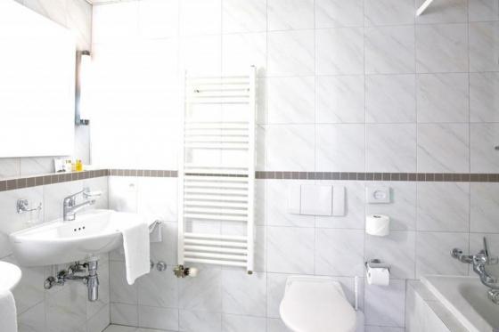 Wellnesshotel im Tessin für 2 - 2 Nächte inkl. Frühstück & Spa 5 [article_picture_small]