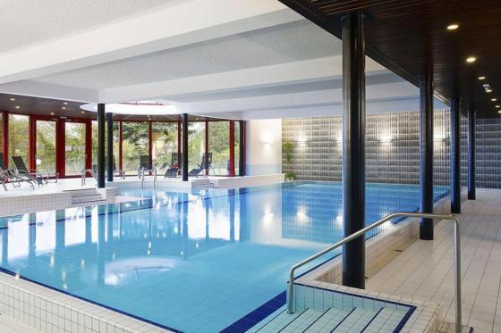 Wellnesshotel im Tessin für 2 - 2 Nächte inkl. Frühstück & Spa 10 [article_picture_small]