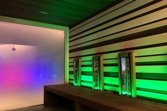 Spa & Fondue à Ovronnaz - Un moment de détente pour 2 personnes 10 [article_picture_small]