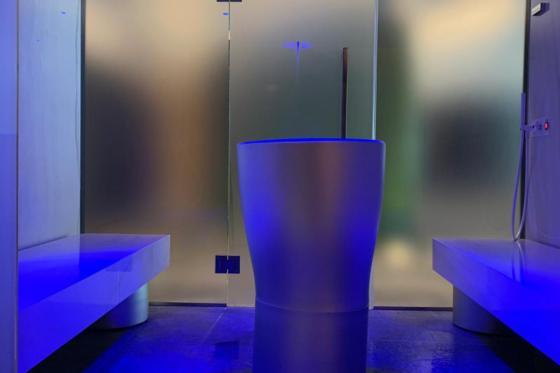 Spa & Fondue à Ovronnaz - Un moment de détente pour 2 personnes 13 [article_picture_small]