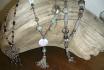 Atelier création d'un bijou-Laissez place à votre imagination 1