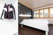 Iglu & Hotel Package 2 Nächte-für 2 Personen inkl. Dinner & Extras 10