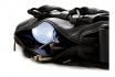Lumière pour sac à main - Automatique  [article_picture_small]