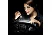 Lumière pour sac à main - Automatique 1 [article_picture_small]