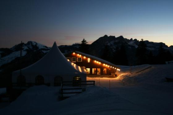 Nachtschlitteln - inklusive Fondueplausch 2 [article_picture_small]