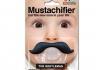 Lolette pour bébé - Moustache Gentleman  [article_picture_small]