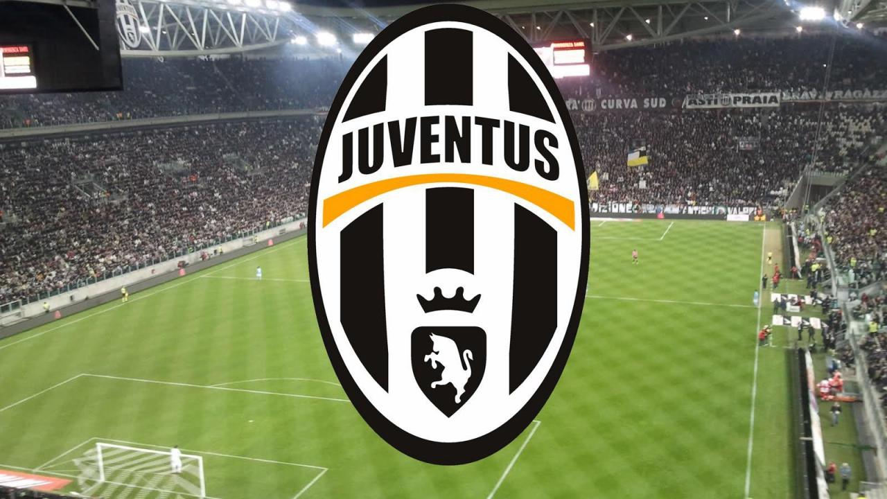 Juventus turin tickets for Tabelle juventus turin